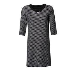 Vive Maria Camden Town Dress