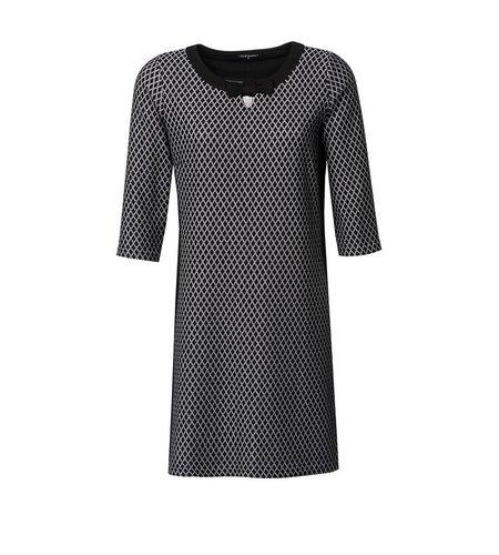 Vive Maria Camden Town Dress Black