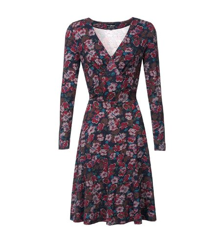 Vive Maria Gipsy Dress Flower