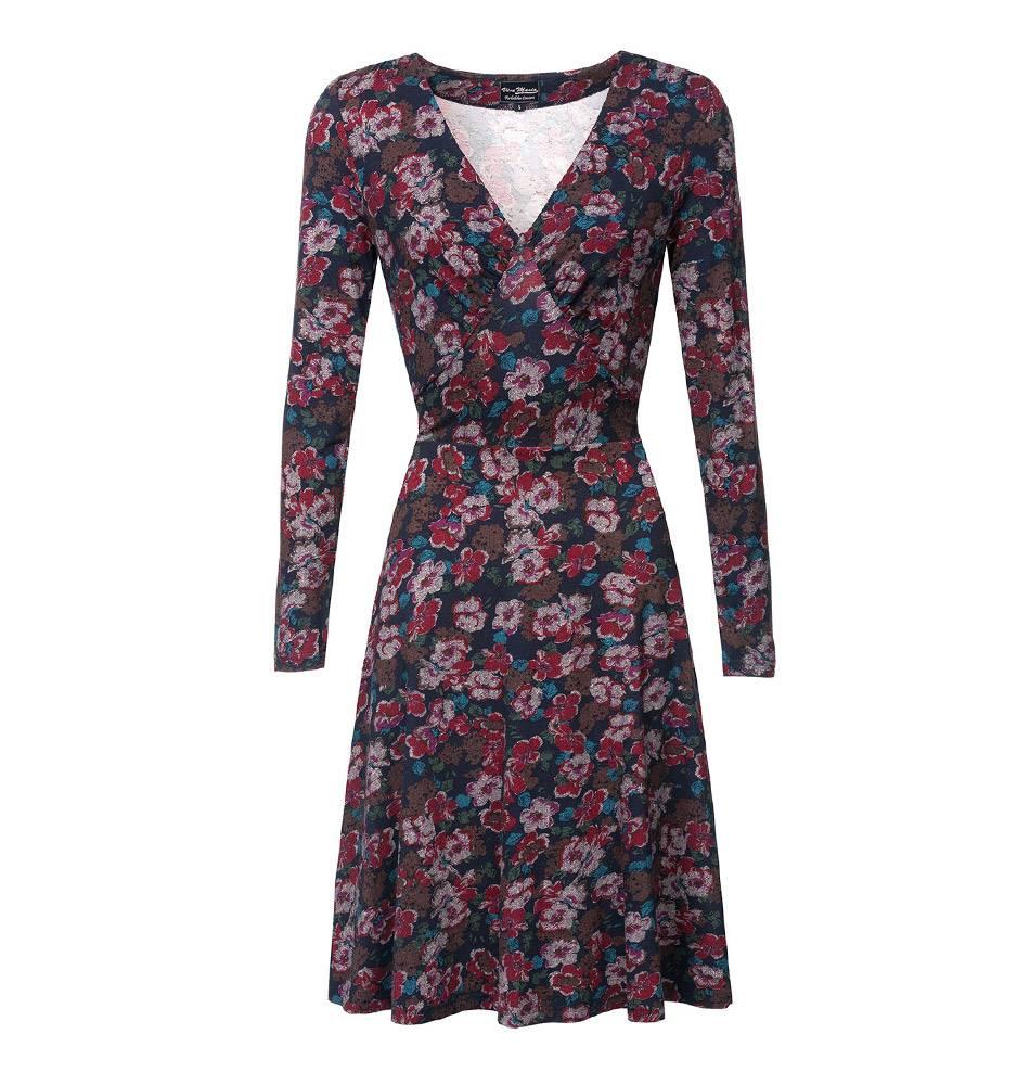 the best attitude ad1d1 92c63 Vive Maria Gipsy Dress Flower bestellen?
