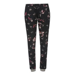 Vive Maria Cosy Flower Pants