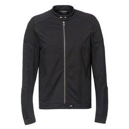 Vive Maria Biker Girl Sweatjacket