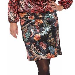 Tessa Koops Ilva Skirt