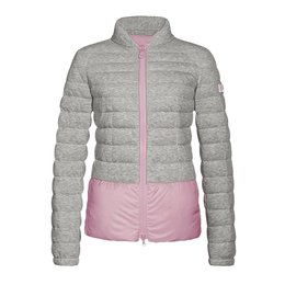 Peuterey Downjacket Pacifica Bmat