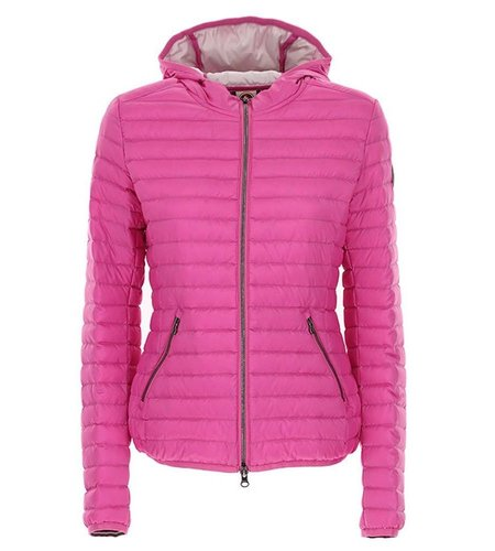 Colmar Down Jacket Punk 287