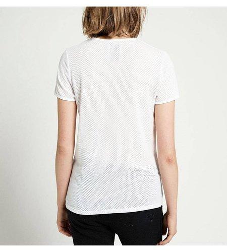 Zoe Karssen Obsession T-Shirt Optical White