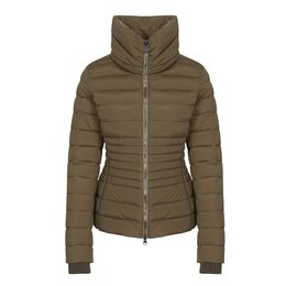 Colmar Down Jacket Oddissey