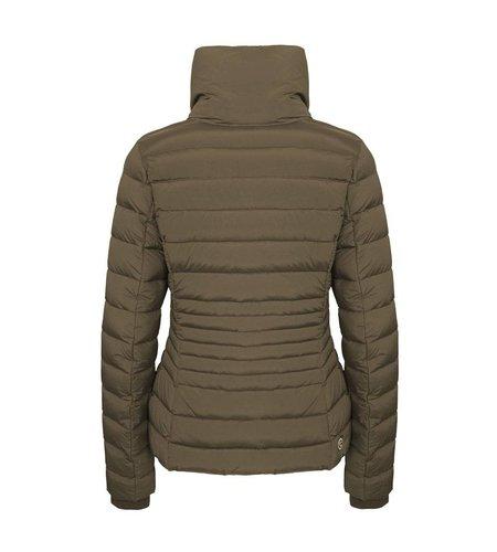 Colmar Down Jacket Oddissey Green