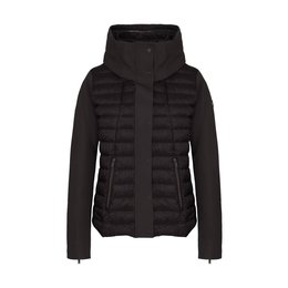Colmar Down Jacket Warrior