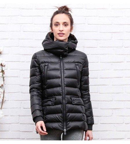 JOTT Jacket Hermine Black