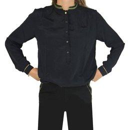 Mason's Margherita Shirt
