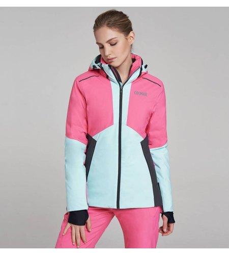 Colmar Greenland Ski Jacket