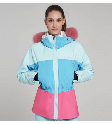 Colmar Space Race Ski Jacket
