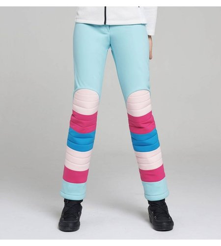 Colmar Space Race Ski Pants