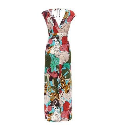Tessa Koops Meghan Dress Malaga