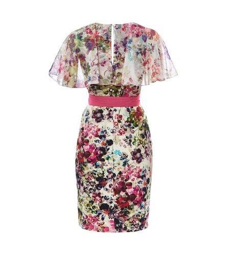 Tessa Koops Renate Dress Tuscany