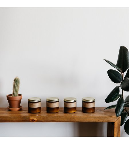 P.F. Candle Co. Candle & Co Golden Coast Large