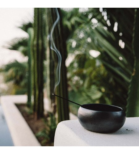 P.F. Candle Co. Candle & Co Golden Coast Incense