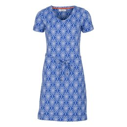Le Pep Dress Adriana