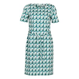 Le Pep Dress Alice