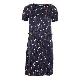 Le Pep Dress Allison
