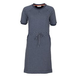 Le Pep Dress Annelies