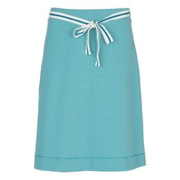 Le Pep Skirt Aleid