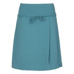 Le Pep Skirt Audrey