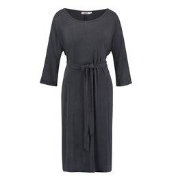 IEZ! Dress Long Modal