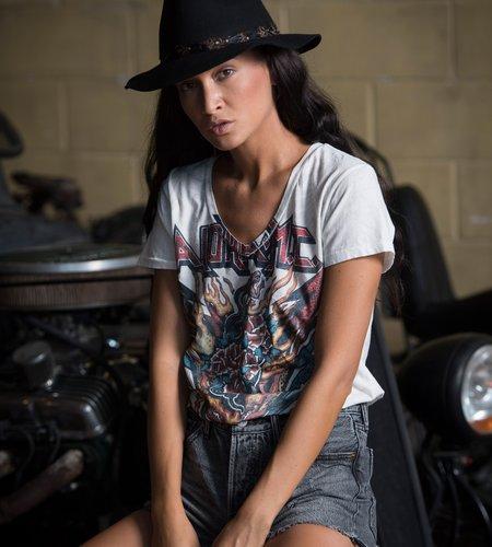 Rude Riders Aloha Mc T-Shirt