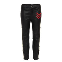 Goosecraft Hoxie Pants