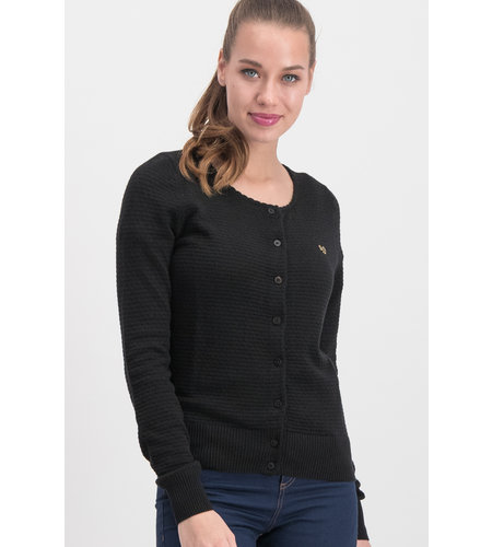 Blutsgeschwister save the brave cardy 1