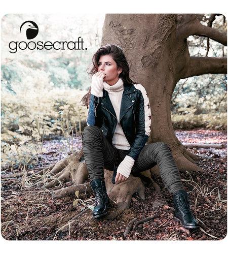 Goosecraft Gallery122 Grey