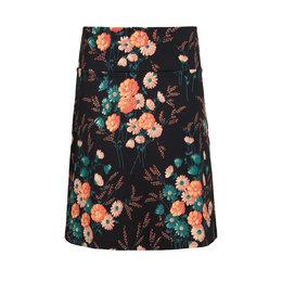 King Louie Border Skirt Fieldflower
