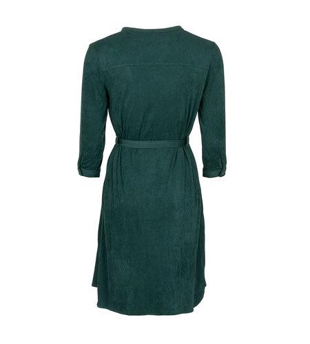 Le Pep Dress Billie Garden Topiary