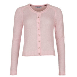 Le Pep Cardigan Bette