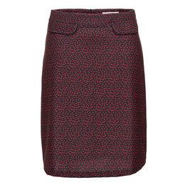 Le Pep Skirt Floral