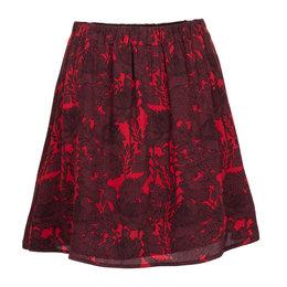 Le Pep Skirt Bardot