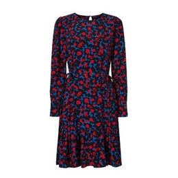 Fabienne Chapot Bonnie Alison Dress