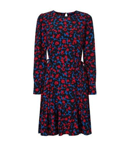 Fabienne Chapot Bonnie Alison Dress Night air