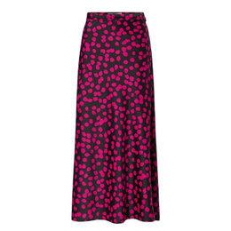 Fabienne Chapot Hall Skirt