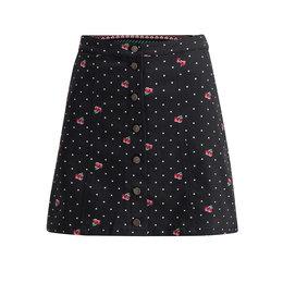 Blutsgeschwister Dream a Little Skirt With Me