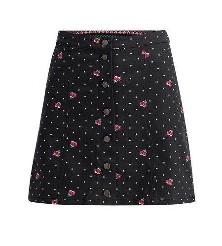 Blutsgeschwister Dream a Little Skirt With Me 3