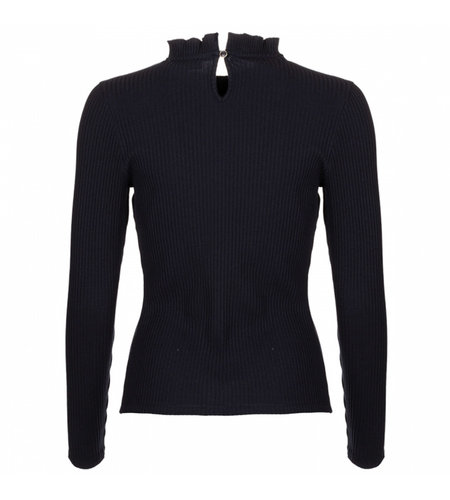 Le Pep Top Betty Navy