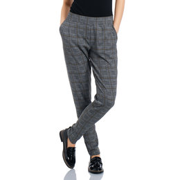 Vive Maria Upper West Girl Pants black