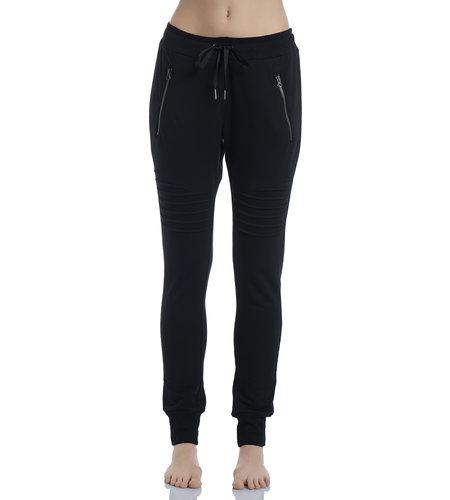 Vive Maria Cosy Day Pants Black