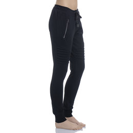 Vive Maria Cosy Day Pants black