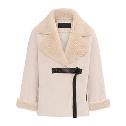 Goosecraft Macy Coat