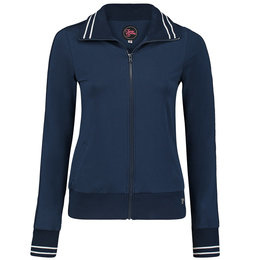 Tante Betsy Jacket Sporty
