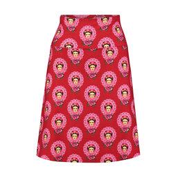 Tante Betsy Skirt Frida